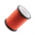 Hana Beading Thread 0.20mm Goldfish x100 m