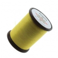 Hana Beading Thread 0.20mm Goldenrod x100 m