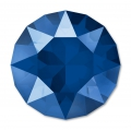 Swarovski 1088 Round Stone 8 mm Crystal Royal Blue x1