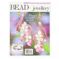 Bead & Jewellery Magazine - October/November 2016 - in English