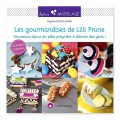 Les gourmandises de Lilli Prune - 2nd edition