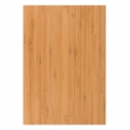 Decorative adhesive A4 wooden sheet Camel x1