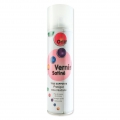 Odif Universal all bases protection varnish satin effect in spray x250ml