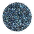 Crystal Fabric Swarovski 57335 Hotfix 35 mm Crystal Moonlight