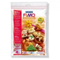 Modelling Kit by Fimo Air Christmas 9 Molds 1