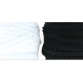 Elastic Ribbon for underwear 12 mm White x 1m