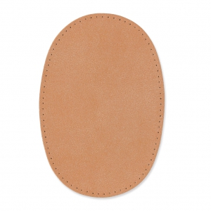 iron on knee patches uk