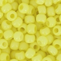 Toho Seed beads 11/0 TO11RYPS000- Hybrid Buttercup x8g