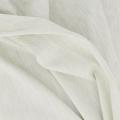 Light Extensible Sweat fabric - Ecru Mix x10cm 1a85196a8