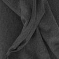 Light Extensible Sweat fabric- Dark Grey x10cm 80c83aa35
