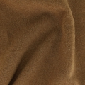Caban Fabric - Light Brown x10cm