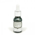 Dye Aladine Pigment Izink Pearly Silver x15ml