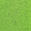 Glitter Fabric to sew or glue 70x45 cm Green