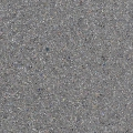 Glitter Fabric to sew or glue 70x45 cm Grey Silver