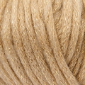 Wool by Fashion Star Gold/Golden x50g