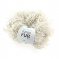 Super Fur Wool by Fashion Cream Duo x50g