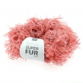 Super Fur Wool by Fashion Duo Lobster x50g