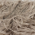Super Fur Wool by Fashion Clay x50g
