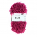Fur Wool by Fashion Berry x50g