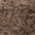 Fur Wool by Fashion Brown x50g