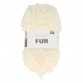 Fur Wool by Fashion Cream x50g