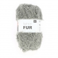 Fur Wool by Fashion Grey x50g