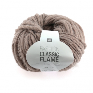 Classic Wool by Fashion Flame Beige x50g
