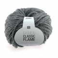 Classic Wool by Fashion Flame Grey x50g