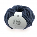 Classic Wool by Fashion Flame Jeans x50g