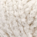 Inuit Wool by Fashion Cream x100g