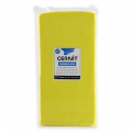 Cernit Number One 500gr Primary Yellow (n°717)
