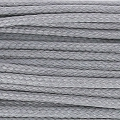 Griffin European Braided Nylon Thread 0.5 mm Dark Grey x25m
