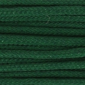 Griffin European Braided Nylon Thread 0.5 mm Dark Green x25m