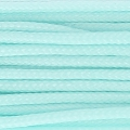 Griffin European Braided Nylon Thread 1 mm Turquoise Mint x25m