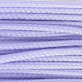 Griffin European Braided Nylon Thread 1 mm Lilac x25m