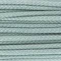 Griffin European Braided Nylon Thread 1 mm Light Grey x25m