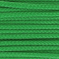 Griffin European Braided Nylon Thread 1 mm Green x25m