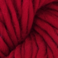 Wool Mèche XXL 356 Red x100g