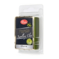 Pardo Viva Decor Jewellery Clay 56g n°703 Olivine
