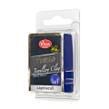 Pardo Viva Decor Jewellery Clay 56g n°601 Lapis Lazuli