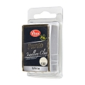 Pardo Viva Decor Jewellery Clay 56g n°100 White