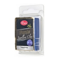 Pardo Viva Decor Jewellery Clay 56g Satin n°602 Sapphire