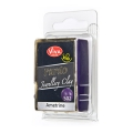 Pardo Viva Decor Jewellery Clay 56g Satin n°502 Ametrine