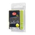 Pardo Viva Decor Jewellery Clay 56g Neon n°934 Yellow