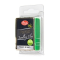Pardo Viva Decor Jewellery Clay56g Neon n°932 Green