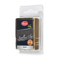 Pardo Viva Decor Jewellery Clay56g Metallic n°904 Gold