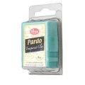 Pardo Viva Decor Translucent Clay 56g n°710 Aqua