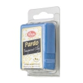 Pardo Viva Decor Translucent Clay 56g n°613 Light Blue