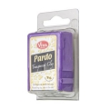 Pardo Viva Decor Translucent Clay 56g n°507 Lilac