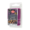 Pardo Viva Decor Professional Art Clay 56g n°501 Magenta